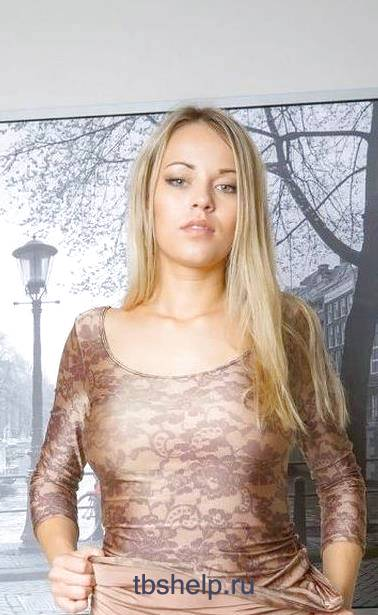 Развлечение секс в Волгодонске