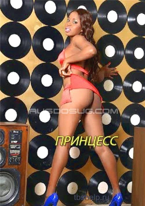 Проверенные проститутки в городе Пушкино фото-видео