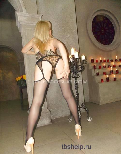 Проститутка в Пензе найти